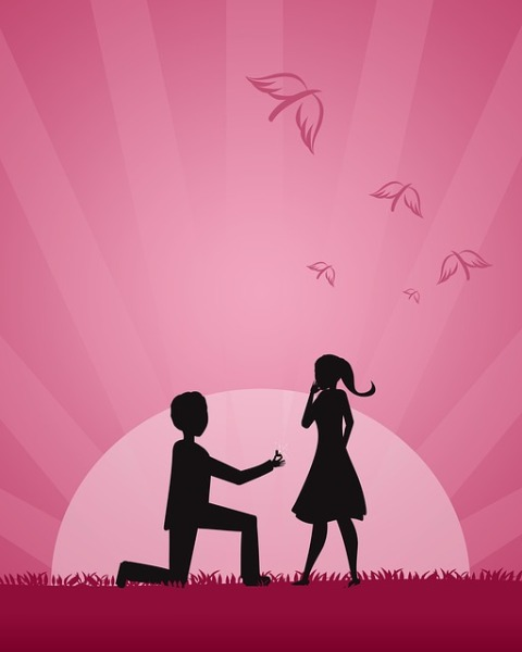 romantic-739161_640