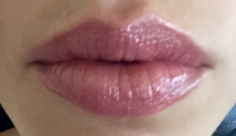 Clinique Butter Shine Lips