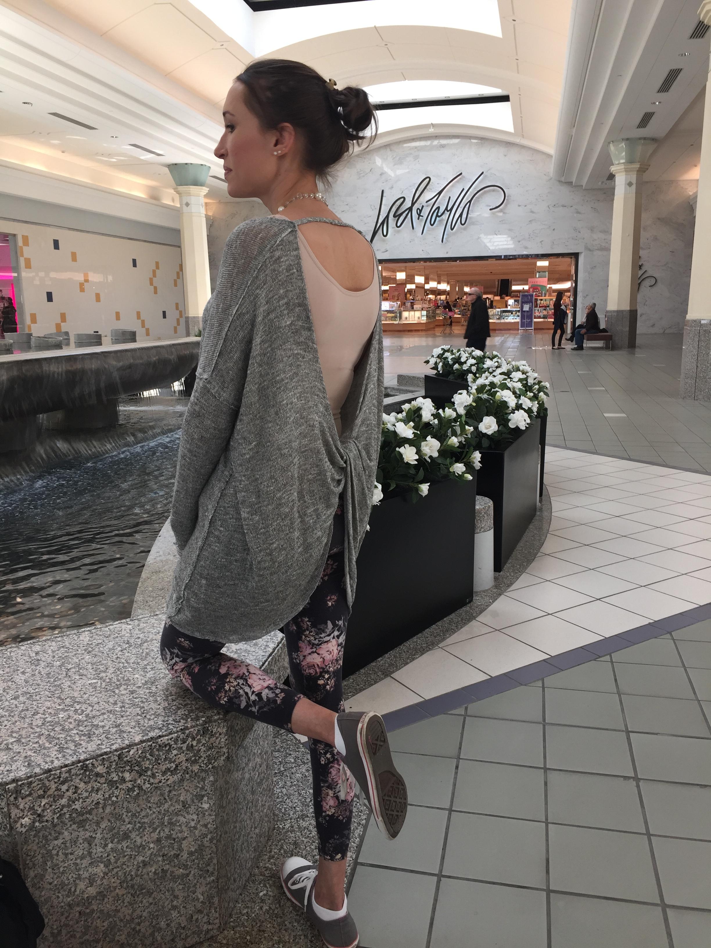 FashionableFunctional5-1