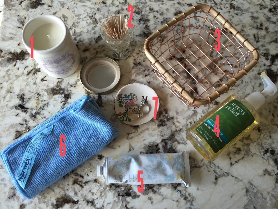 KitchenEssentialsLabeled