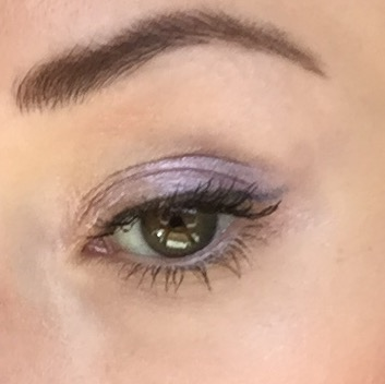 SugarPaletteLook2Eye