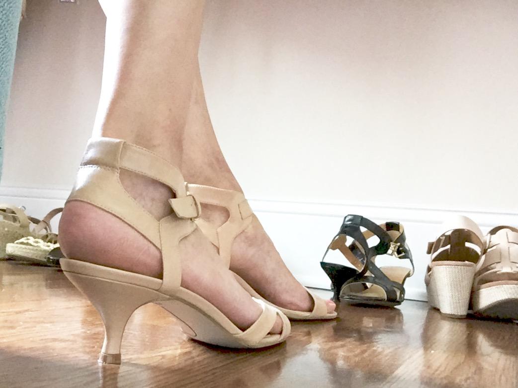 ShoeduleKittenHeel