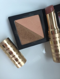 Beauty Counter Summer Nights Duo