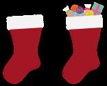 christmas-stockings-1092447_640