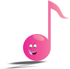 GirlyHack-Listen