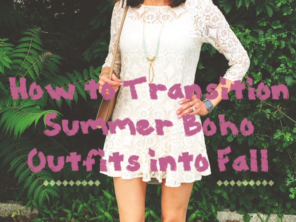 How-to-transition-summer-oho-outfits-into-fall