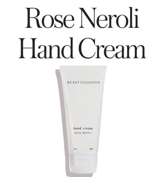 beauty-counter-rose-neroli-hand-cream