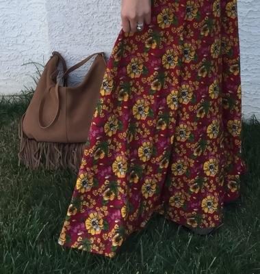 lularoe-magenta-maxi-skirt-fi